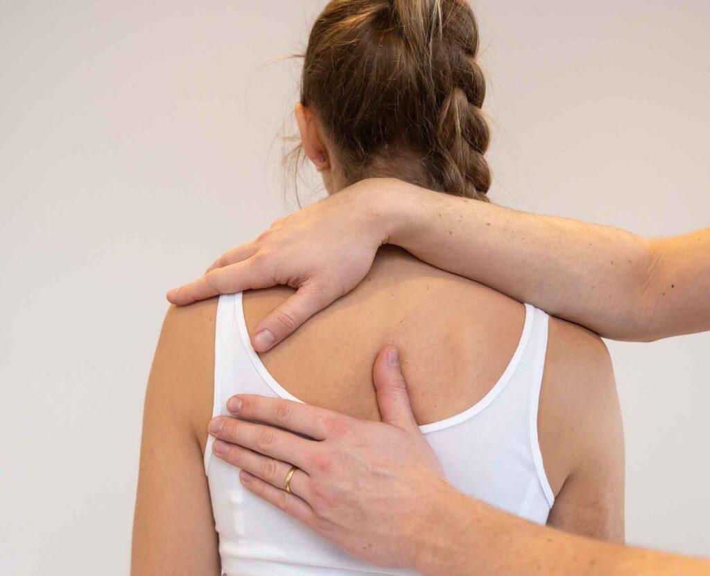 osteopaat-breda-volwassenen1-osteopathie-van-den-broek